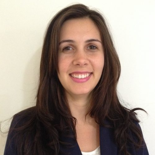 SynTech appoints Latin America QA Lead