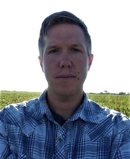 SynTech North America GLP Program Lead appointed