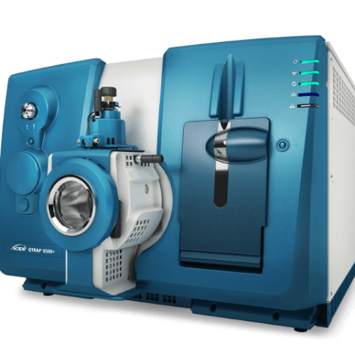 SynTech upgrades analytical capabilities at its Brazil Laboratory