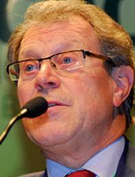 Colin Ruscoe