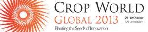 CropWorld_Horz with dates