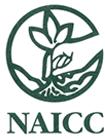 naicc-logo