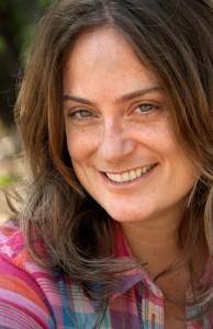 Mariana Krugner