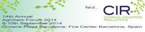 logo_homepage_banner