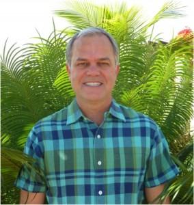 Mr. Herme Nonino, Managing Director, Brazil and Latin America Regional Director