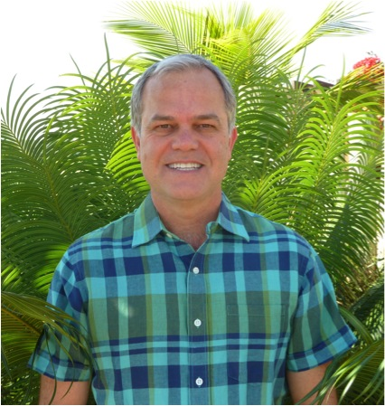 SynTech appoints Brazil Managing Director/Latin America Regional Director