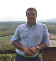 Dr. Davide Ferrari