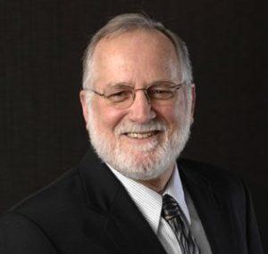 Dr. Eric. J. Lorenz, Business Development Director