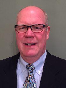 Dr. Frank White