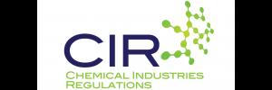 cir-logo-1024x500-1