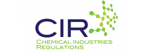 SynTech planning to be at CIR, France