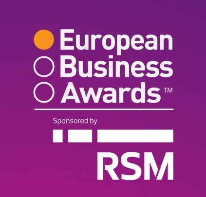 SynTech Spain wins prestigious Business Award