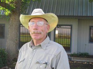 Kip Anderson