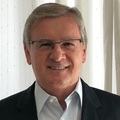 SynTech appoints Latin America Director
