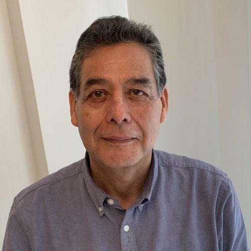 New Regulatory Coordinator for SynTech Latin America