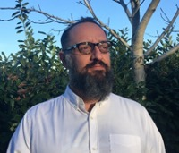 Field Testing Manager appointed for SynTech Research Italy